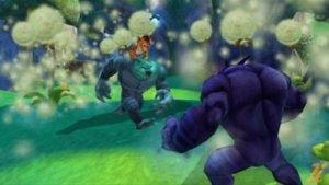 Crash Bandicoot: Herrscher der Mutanten kaufen