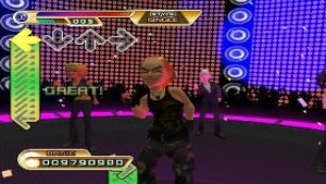 Dance Dance Revolution Hottest Party 2 kaufen