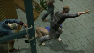 Dead Rising: Chop till you drop kaufen