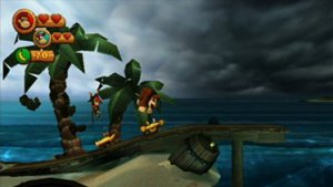 Donkey Kong Country Returns kaufen