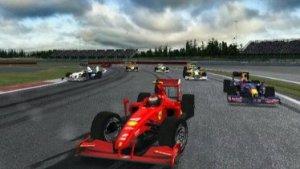 F1 2009 kaufen
