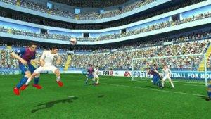 FIFA 13 kaufen