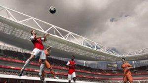 FIFA 11 kaufen