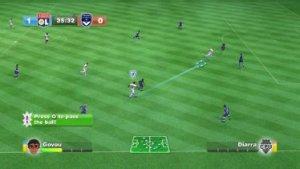 FIFA Soccer 09 All-Play kaufen