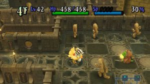 Final Fantasy Fables: Chocobo's Dungeon kaufen