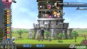 Final Fantasy: My Life as a Dark Lord kaufen