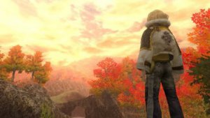 Final Fantasy: The Crystal Bearers kaufen