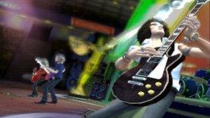 Guitar Hero Aerosmith kaufen
