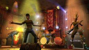 Guitar Hero World Tour kaufen