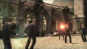 Harry Potter und der Orden des Phönix kaufen