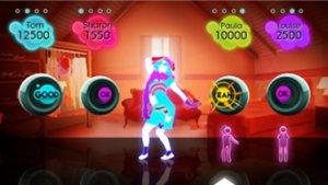 Just Dance 2 kaufen
