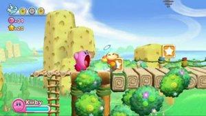 Kirbys Adventure Wii kaufen
