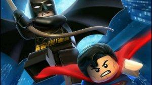 Lego Batman 2 kaufen