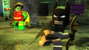 Lego Batman kaufen