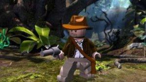 Lego Indiana Jones kaufen