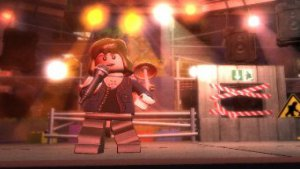 Lego Rock Band kaufen