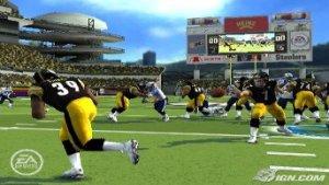 Madden NFL 09 All Play kaufen