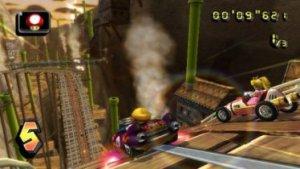 Mario Kart Wii kaufen