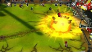 Mario Strikers Charged Football kaufen