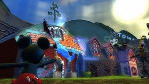 Micky Epic 2: Die Macht der 2 kaufen