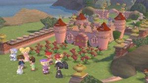 My Sims Kingdom kaufen