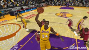 NBA 2k10 kaufen