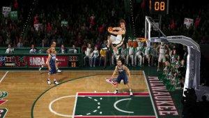 NBA Jam kaufen