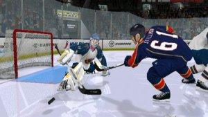 NHL 2k10 kaufen