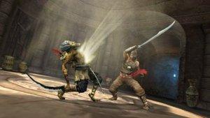 Prince of Persia: Die vergessene Zeit kaufen