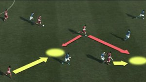 Pro Evolution Soccer 2012 kaufen