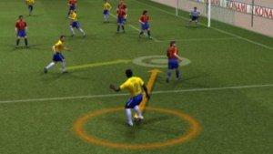 Pro Evolution Soccer 08 kaufen