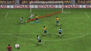 Pro Evolution Soccer 2009 kaufen