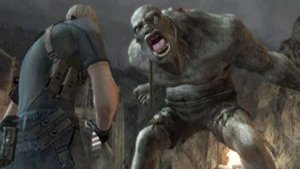 Resident Evil 4 kaufen