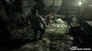 Resident Evil Archives kaufen