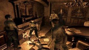 Resident Evil Zero kaufen