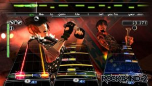 Rock Band 2 kaufen