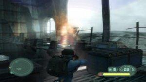 Rogue Trooper: The Quartz Zone Massacre kaufen