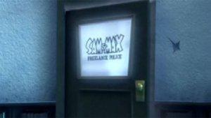 Sam&Max Season 2 kaufen