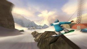 Shaun White Snowboarding: Road Trip kaufen