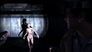 Silent Hill: Shattered Memories kaufen