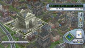Sim City Creator kaufen