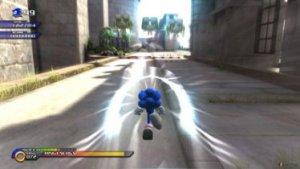 Sonic Unleashed kaufen