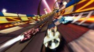 Speed Racer kaufen