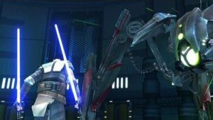 Star Wars: The Force Unleashed II kaufen