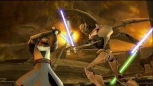 Star Wars: The Clone Wars kaufen