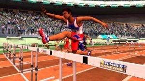 Summer Athletics 2009 kaufen