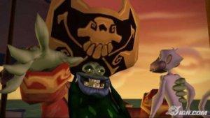 Tales of Monkey Island kaufen