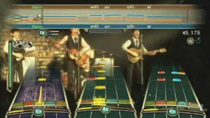 The Beatles: Rock Band kaufen