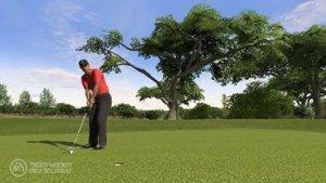 Tiger Woods PGA Tour 12 kaufen