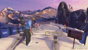 Tiger Woods PGA Tour 11 kaufen